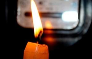 Веерные отключения с 8 февраля? На энергорынке Украины паника