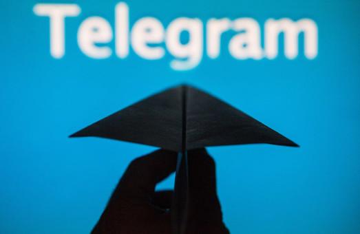 Диалог Тимошенко с Дуровым: основатель Telegram отказался блокировать оппозиционные  каналы