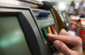 Украинцы будут получать компенсации за задержки зарплат и пенсий