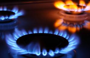 Украинцы обратились к президенту из-за некачественного газа
