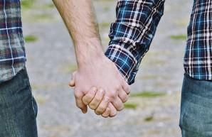МОЗ потратит 10 миллионов гривен на исследование геев