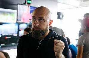 В Киеве ограбили квартиру генпродюсера NewsOne, 112 Украина и ZIK
