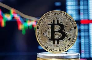 Очередной рекорд. Bitcoin продолжает обновлять исторический максимум