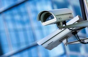 Метро Киева пополнится новыми камерами видеонаблюдения