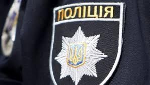 Оскорбил полицейского – получи 15 суток. В Украине могут принять новый закон