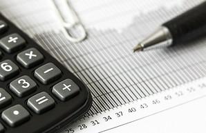 «Слуги народа» хотят ужесточить ответственность за налоговые преступления