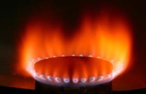 В Украине впервые поставщика газа лишили лицензии
