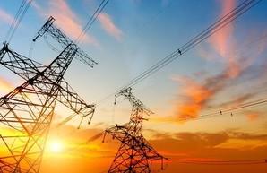 Электроэнергию украинцам отключать не будут