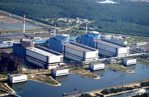 Украина нашла возможность отказаться от импорта электроэнергии из России