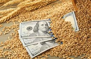 Махинации с экспортом зерна: Украина ежегодно теряет 2 миллиарда долларов