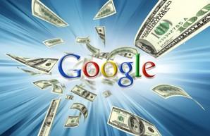 «Налог на Google»: как отразится закон на обычных украинских пользователях?