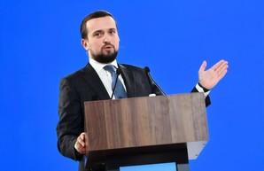 Инвестиции в «Большую стройку» будут увеличены – Кирилл Тимошенко