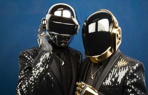 Дуэт Daft Punk распался спустя 28 лет успешной карьеры