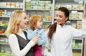В Украине зарегистрировали первую вакцину от коронавируса