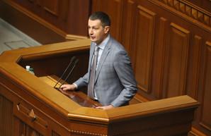 Кабмин согласовал кандидатуру Романа Семенухи на должность заместителя председателя Харьковской облгосадминистрации (ВИДЕО)