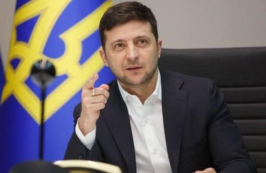 Зеленский вновь собирает СНБО. Какой следующий шаг президента?