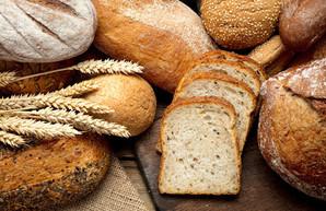 Эксперты прогнозируют дальнейший рост цены на хлеб в Украине