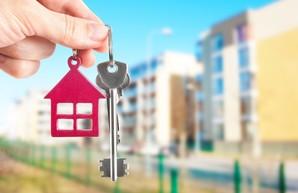 Доступная ипотека 7%: первые кредиты уже выданы