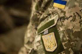 Рада намерена ужесточить правила призыва в армию