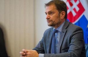 Закарпатье - в обмен на российскую вакцину: премьер Словакии неудачно пошутил про Украину