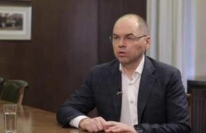Сохранит ли Степанов кресло министра?
