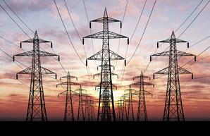 Кризис миновал: Украина возобновила экспорт электроэнергии