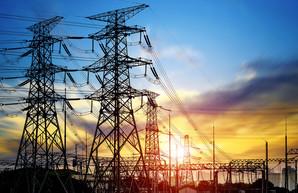 Цена электроэнергии для украинцев с апреля может остаться прежней