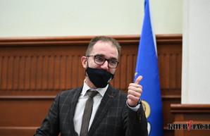 В Киевраде обсмеяли нардепа от «Слуг народа» (ВИДЕО)