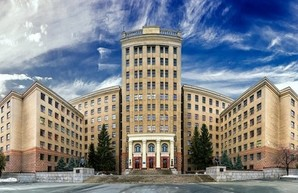 Семь украинский вузов вошли в рейтинг лучших университетов мира