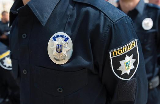 Торговый центр «Украина» в Киеве стал объектом телефонных террористов