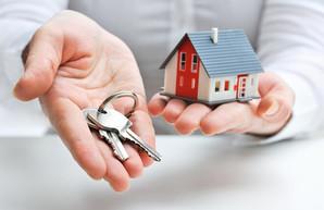 Доступную ипотеку в Украине могут отменить