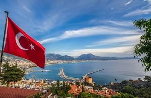 Турция изменила правила въезда в страну