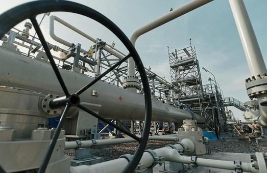 В руководстве Евросоюза заявили, что «Северный поток-2» им не нужен