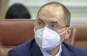 В Украину может вернуться локдаун: Степанов назвал условие