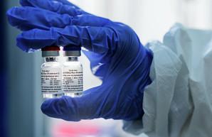 ВОЗ готовит новые вакцины от коронавируса без уколов