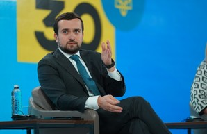 Кирилл Тимошенко: Все общегосударственные трассы будут восстановлены до конца 2023 года