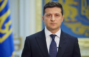 Президент анонсировал внедрение «экономического паспорта украинца»