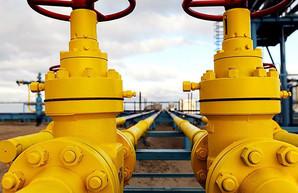 Украина планирует поставлять в Европу водород