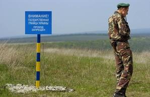 ВСУ: Россия стягивает войска на границу с Украиной