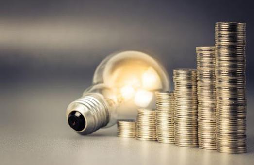 Стоимость электроэнергии для украинцев может вырасти более чем в два раза