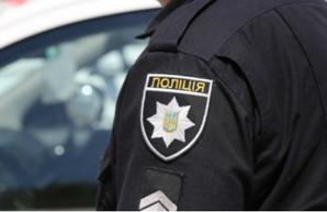 Украинских полицейских отправят в Катар, следить за порядком на чемпионате мира