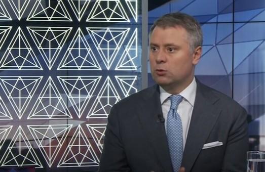 «Не вынесла душа поэта»: Витренко написал заявление об отставке