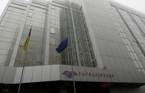 Могут сесть и надолго: должностных лиц «Укрзализныци» поймали на незаконной торговле с Россией
