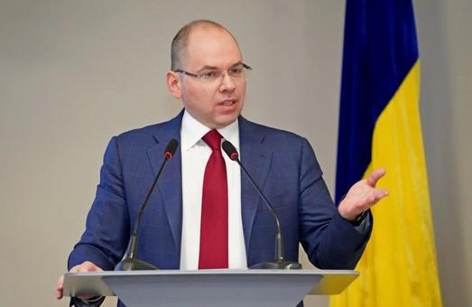 Степанов сообщил дату поставки вакцины от Pfizer