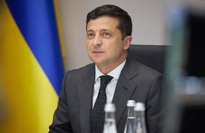 Президентский рейтинг Зеленского вырос – результаты соцопроса