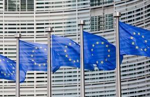 Время дозированных санкций прошло: в Европарламенте пригрозили России более жесткими действиями