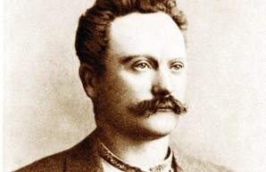 Переводчик, который сделал весомый вклад в украинскую культуру