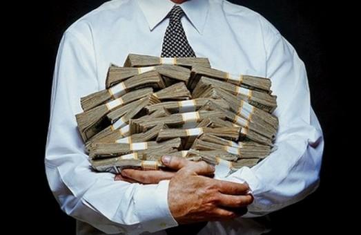 Депутаты предлагают пересмотреть зарплаты чиновников