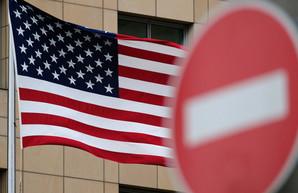 США могут ввести против России новый пакет санкций