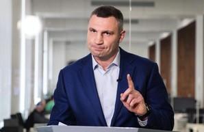 Заявления Кличко по обострению на Востоке могут привести к эскалации, - эксперт